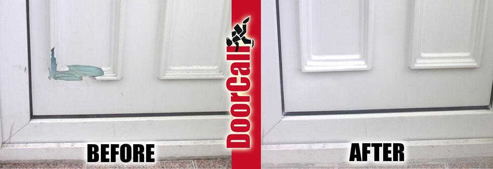 Gallery of door repairs doorcall uk door window for Upvc window repairs