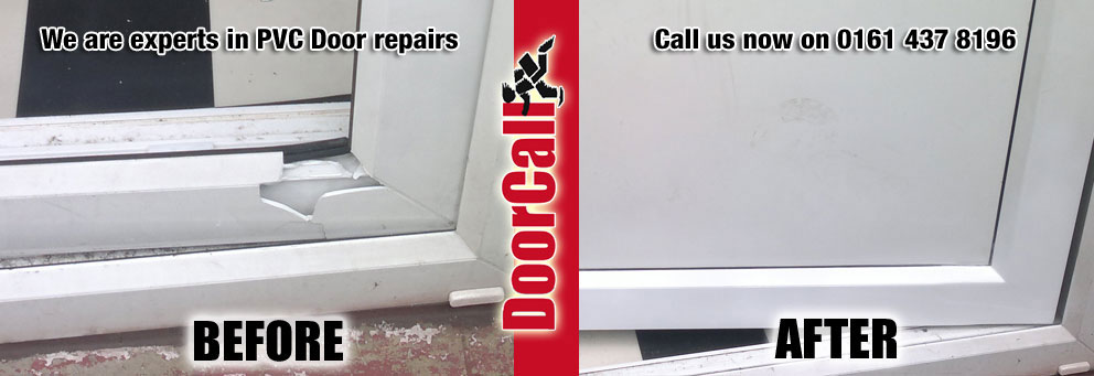 DoorCall UK - the North West\u0027s No.1 Lock \u0026 Door Repair Service & UPVC Door repairs | Door repairs Manchester | UPVC repairs Cheshire Pezcame.Com