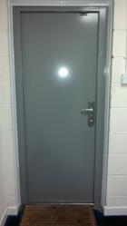 Steel Doors Doorcall Uk Door Amp Window Repairs